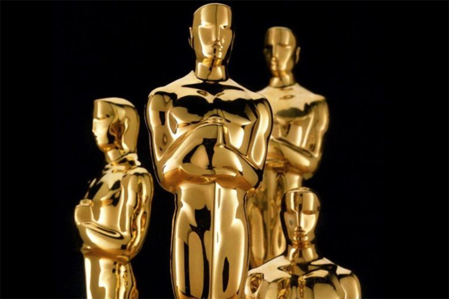 2021 Oscars Ceremony Delayed Two Months to Accommodate Coronavirus Rescheduling