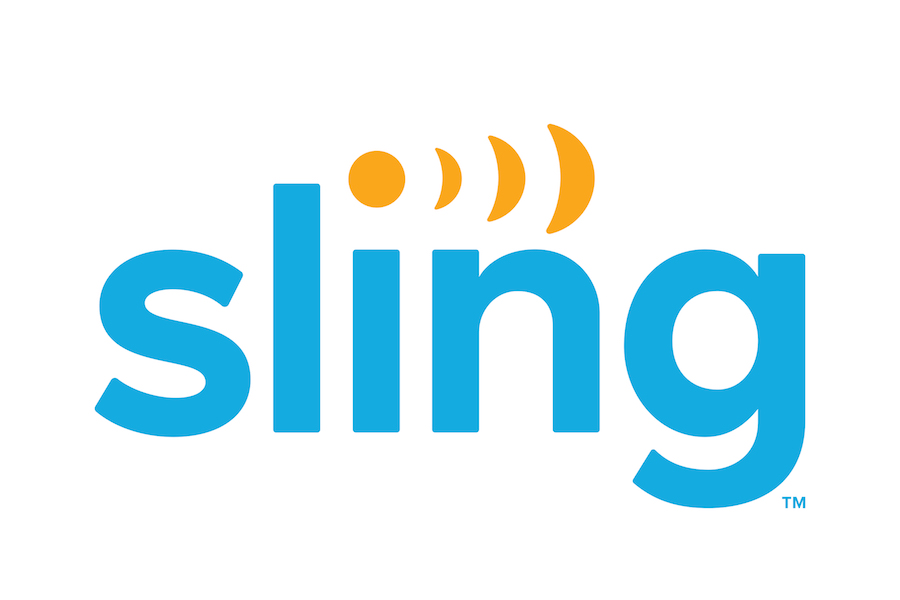 Sling TV Bows 'Happy Hour Across America' Campaign With Free TV