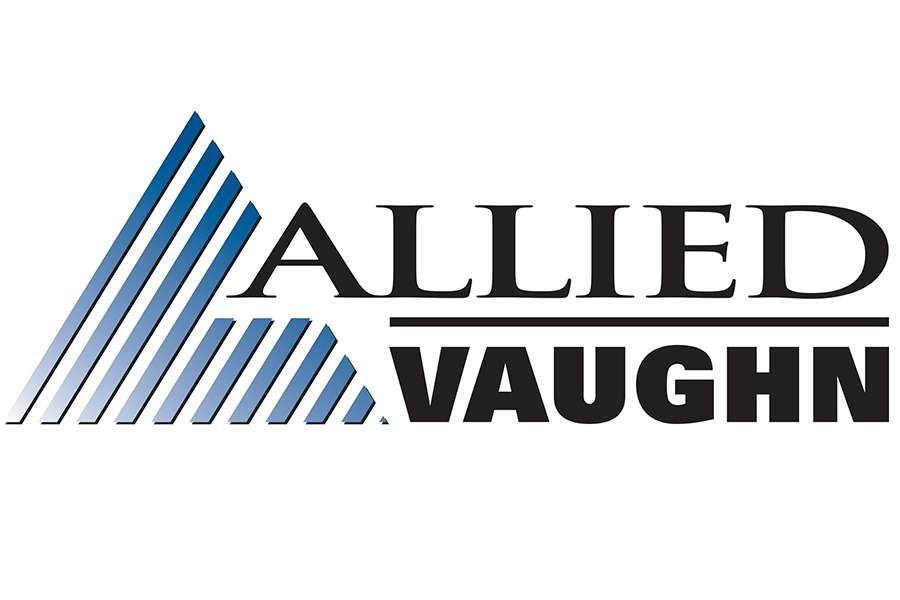 Allied Vaughn Partners With Education Content Supplier