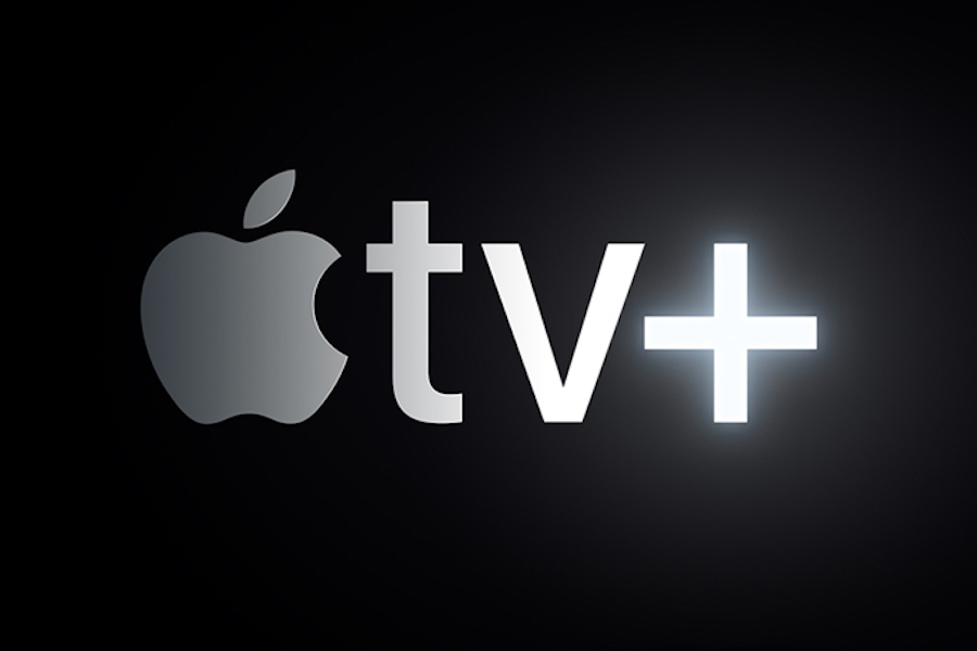 Apple TV+ Orders 'The Crowded Room'