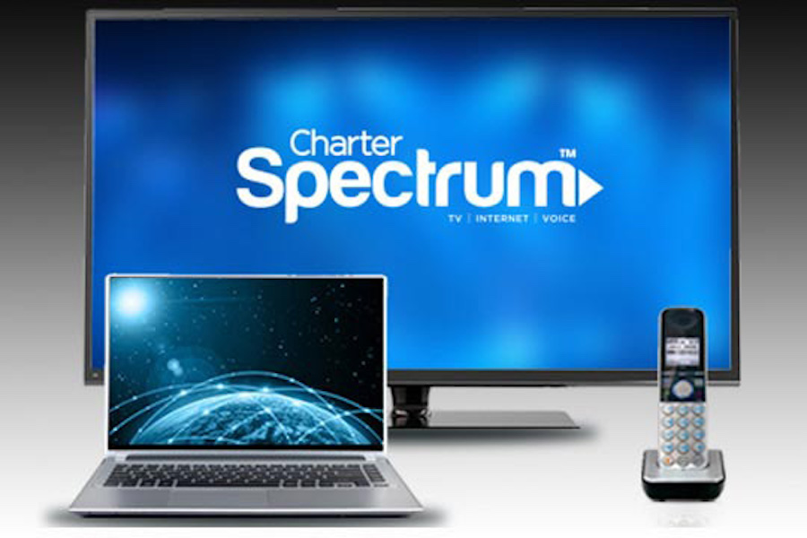 Charter Spectrum Added Pay-TV Subs in 2020