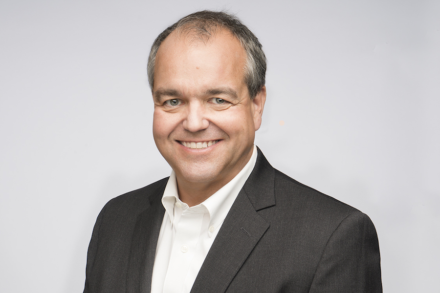 Vizio Appoints Former Nielsen Exec to Board