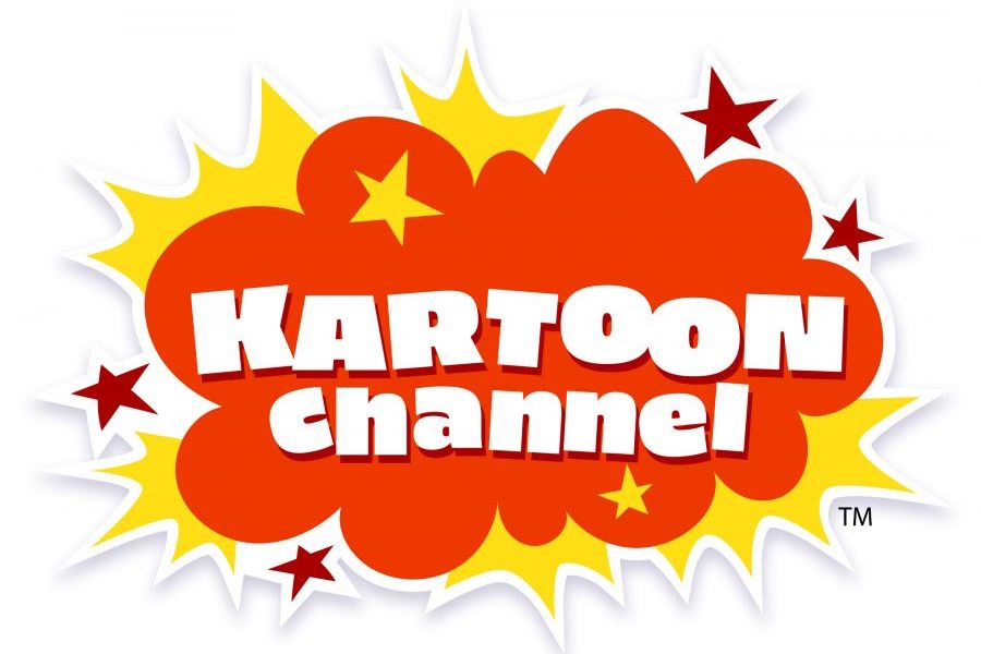 Genius Brands International to Bow 'Kartoon Channel' Across Digital Platforms, Connected TVs
