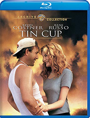 Mike's Picks: 'Tin Cup' and 'The General Died at Dawn'