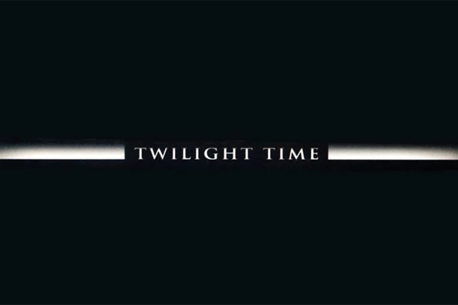 Screen Archives Acquires Rights to 'Twilight Time' Library