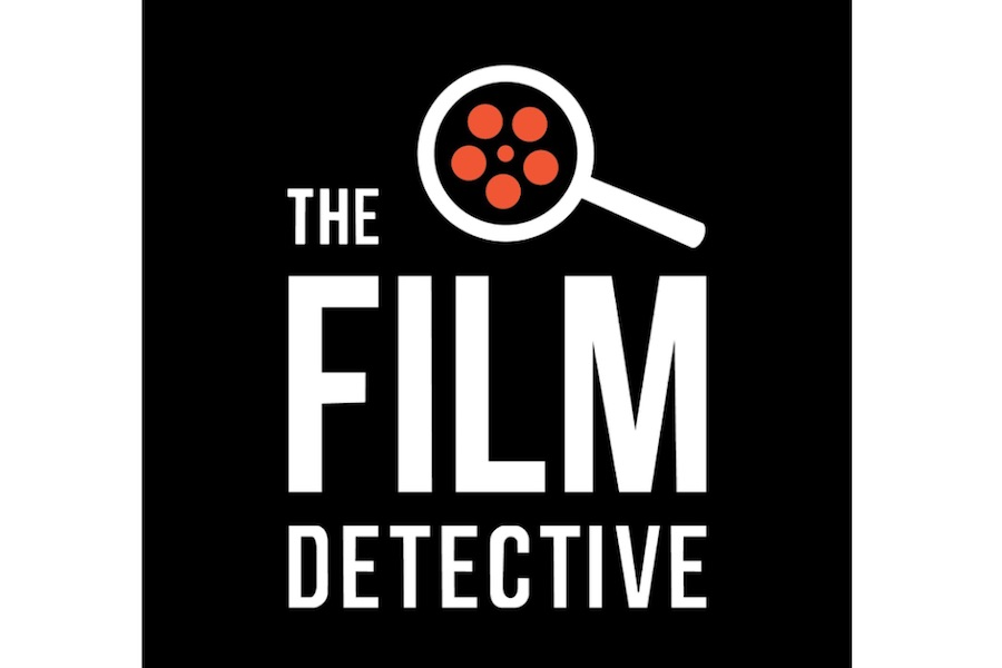 Film Detective App Available on Android Devices
