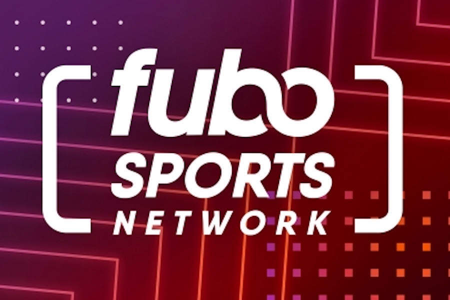 Fubo Sports Network Launches on Pluto TV