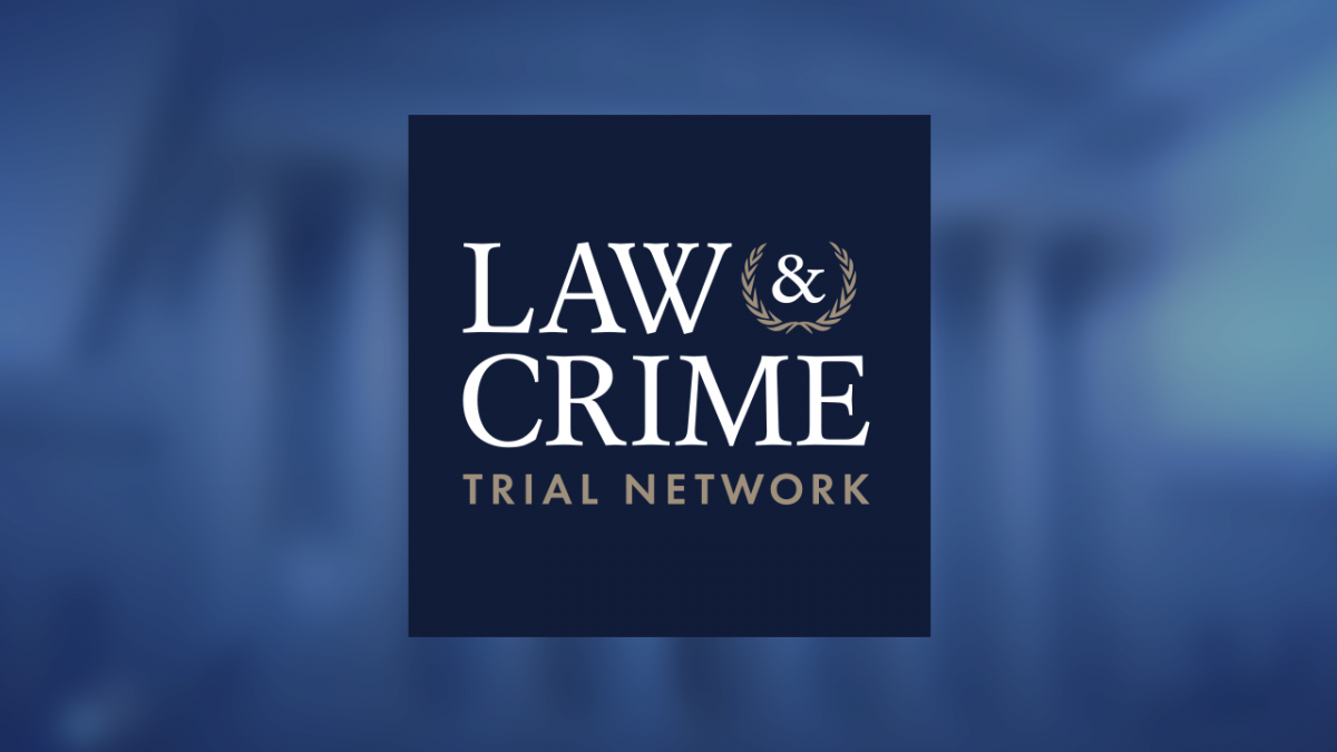 Law&Crime Network Bows on Verizon Fios TV
