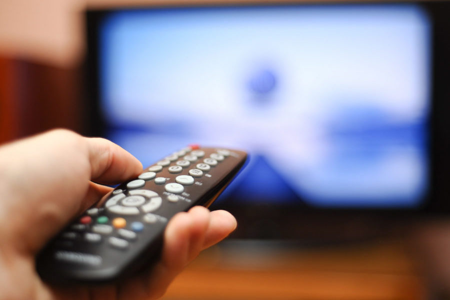 Analyst: Pay-TV Cord-Cutting Increasing