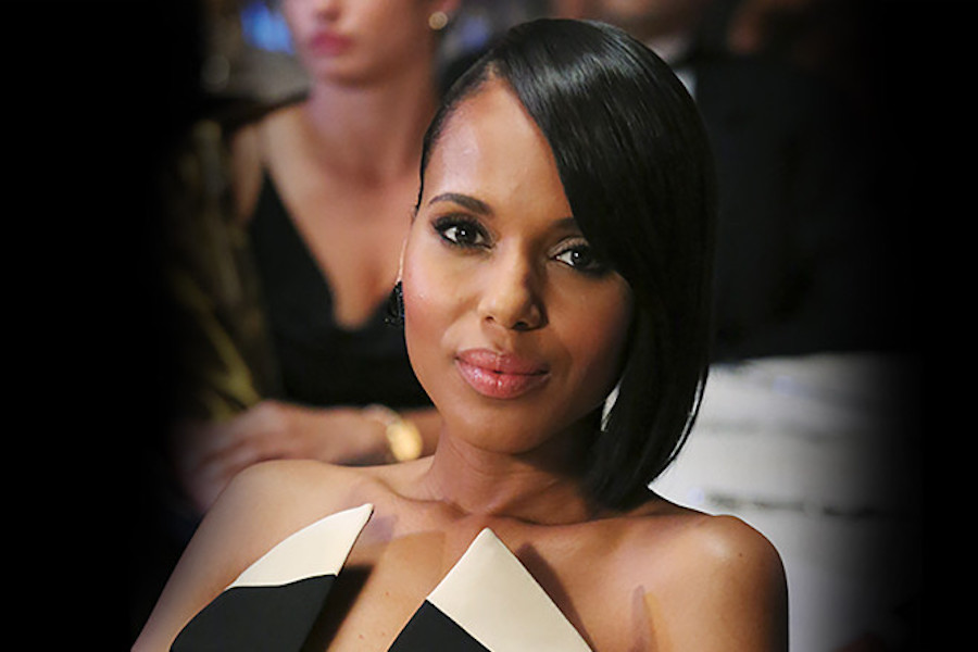 Hulu Acquires Rights to 'Scandal'