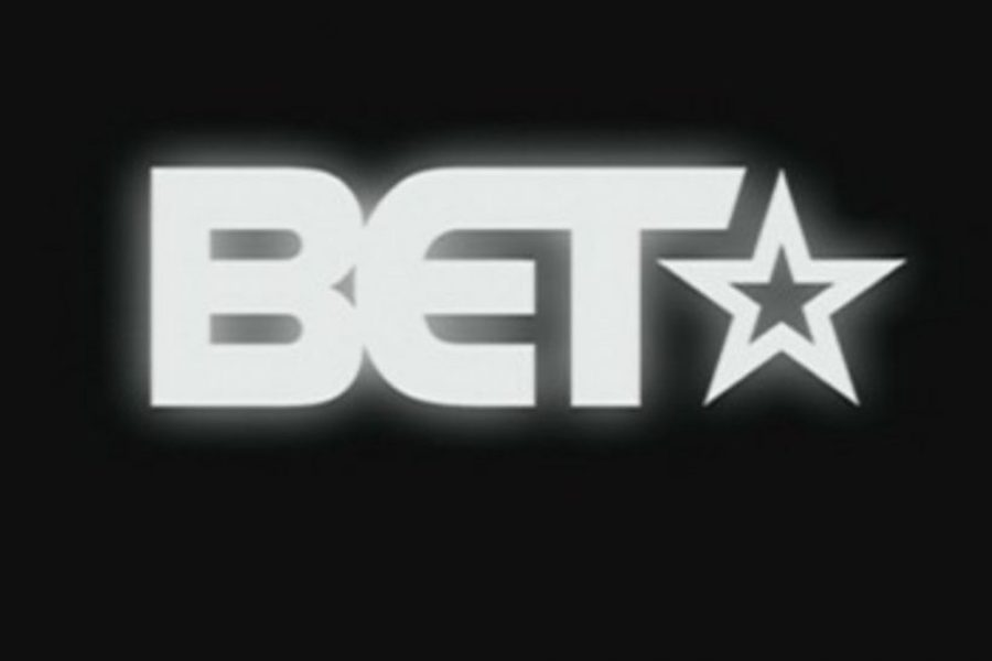 BET Dedicates $25 million to 'Content for Change' Initiative