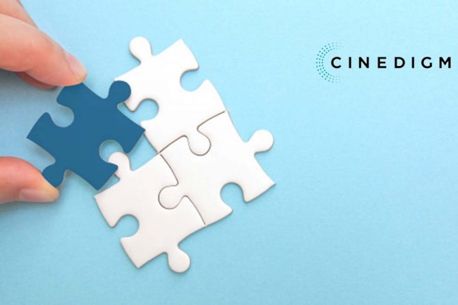Cinedigm to Promote Sports-Themed Whistle TV