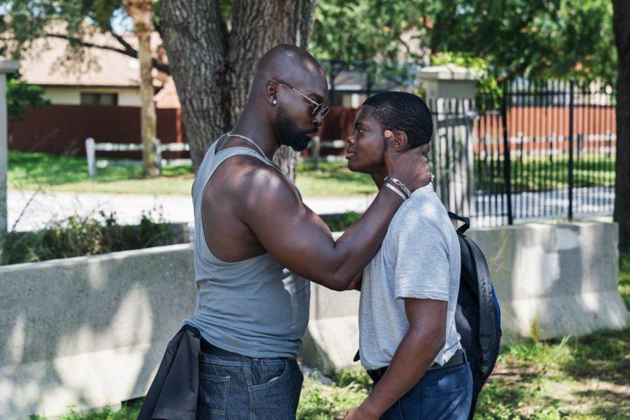 HBO Max Acquires Rights to Peabody Award–Winning Drama 'David Makes Man'