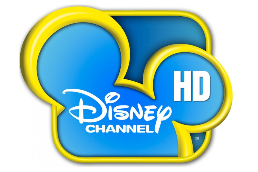 Disney Moving All U.K. Kids TV Channels to Disney+