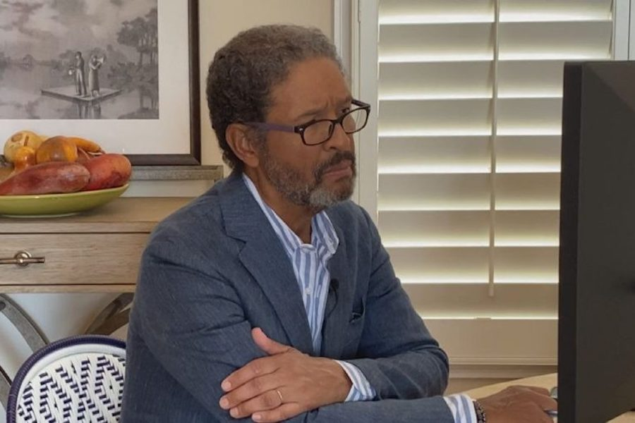 HBO's 'Real Sports With Bryant Gumbel' Tackles Racial Injustice, COVID-19 in Sports