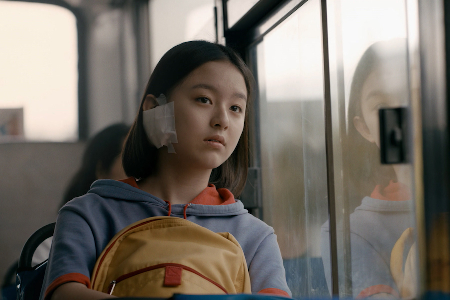 Korean Film 'House of Hummingbird' Flying to Digital and Blu-ray Aug. 4 From Well Go