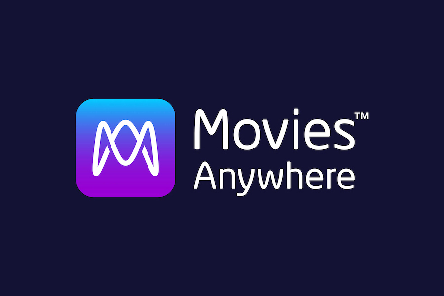 Vizio Smart TV Platform Adds Movies Anywhere App