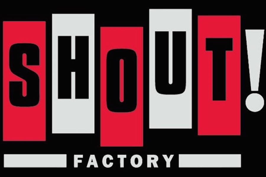 Shout! Factory Names Steven Katz VP of Business Affairs