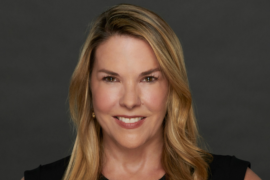 Tricia Melton Named Chief Marketing Officer, Warner Bros. Global Kids, Young Adults and Classics
