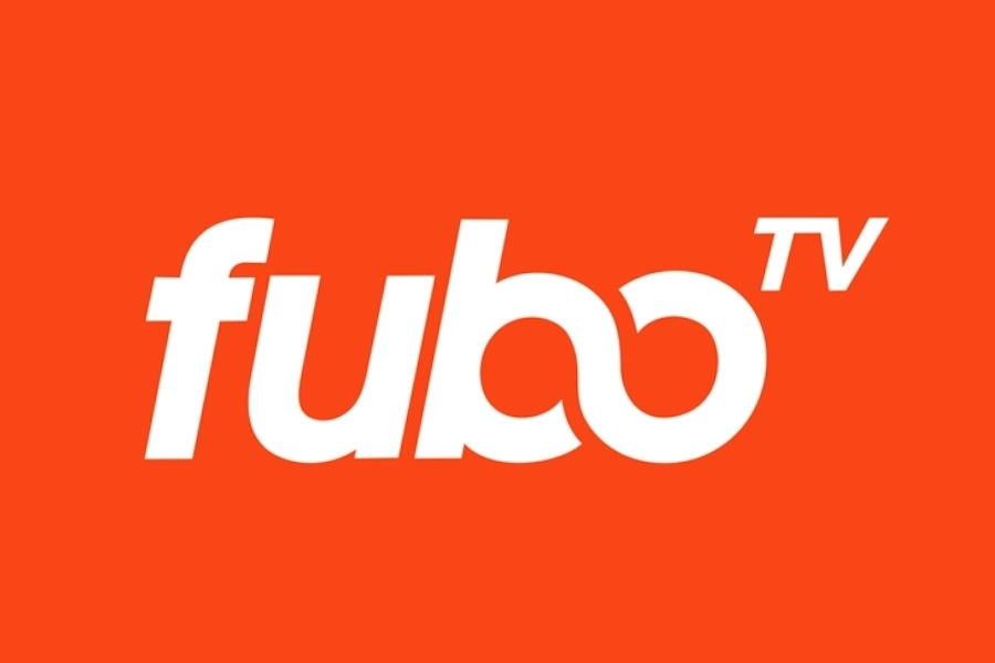 FuboTV Inks Deal With Marquee Sports Network for Cubs Game Coverage