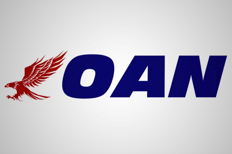 Roku Not Kicking OANN Off Platform Despite Controversy