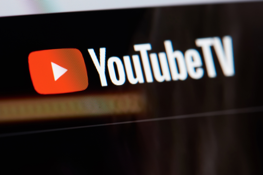 YouTube TV Hikes Membership Price