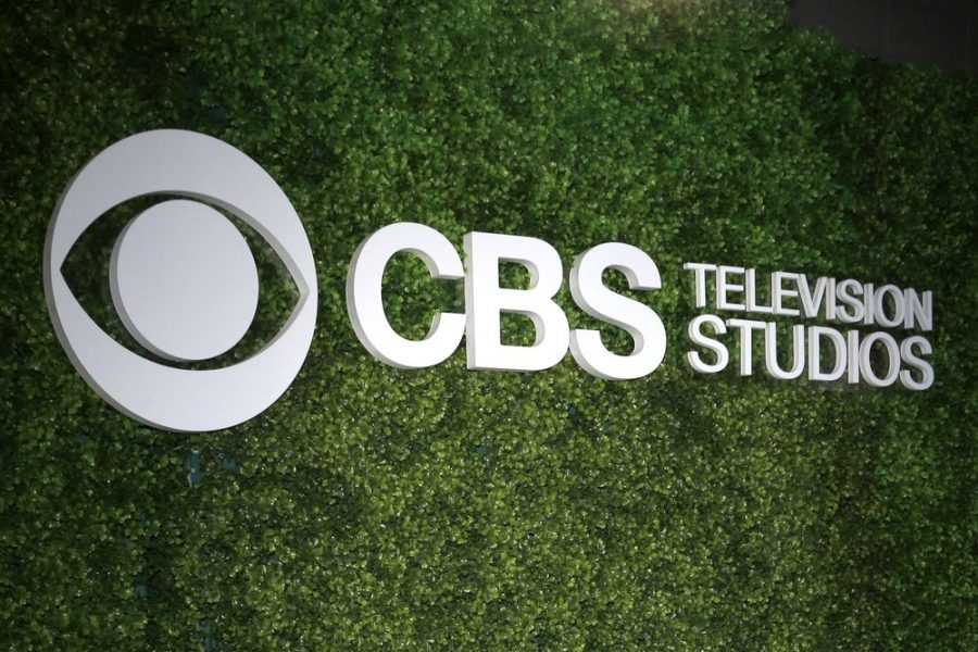 CBS Inks Deal With NAACP to Create Content for Broadcast, Cable and Streaming