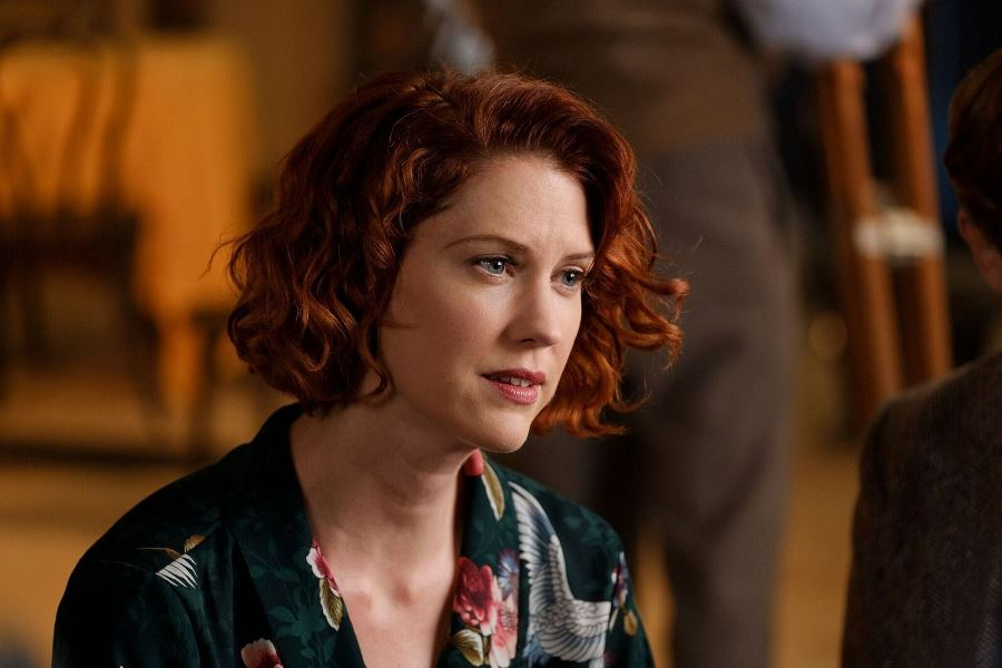 New Season of 'Frankie Drake Mysteries,' 'Secrets of Highclere Castle' Among Titles Available on PBS Masterpiece Prime Video in July