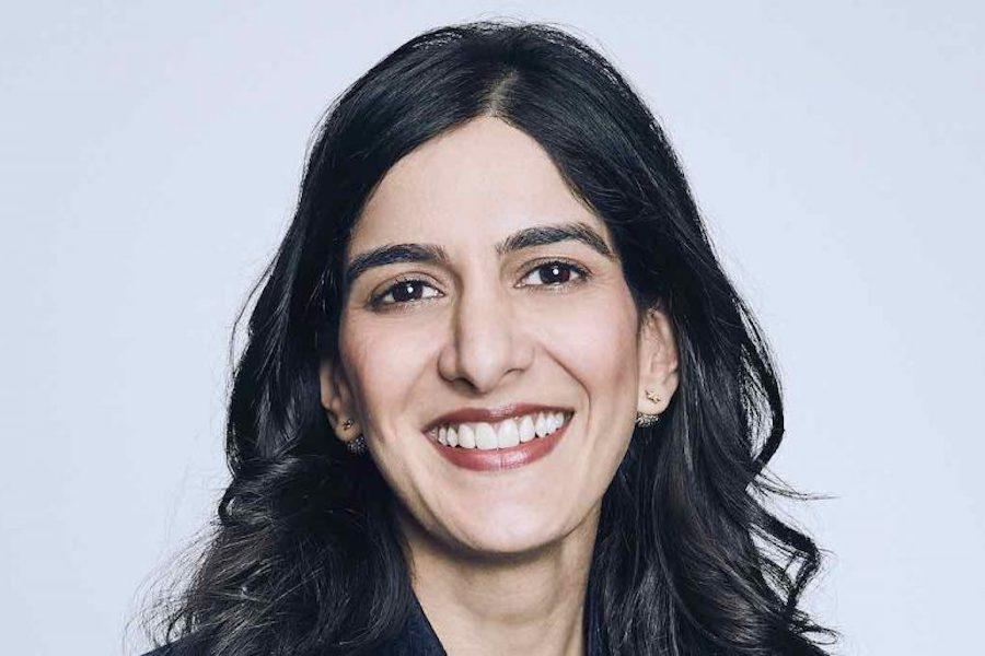 Priya Dogra Named President, WarnerMedia Entertainment Networks, EMEA and APAC