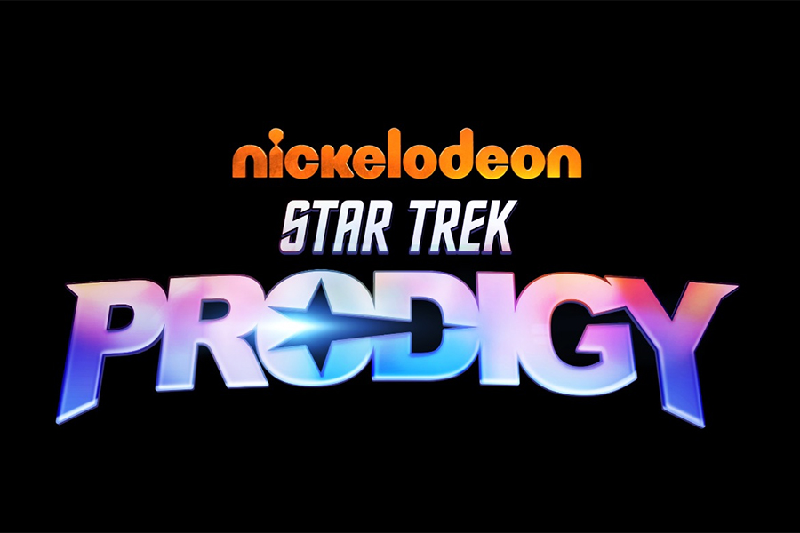New 'Star Trek: Prodigy' Animated Series Announced for Nickelodeon