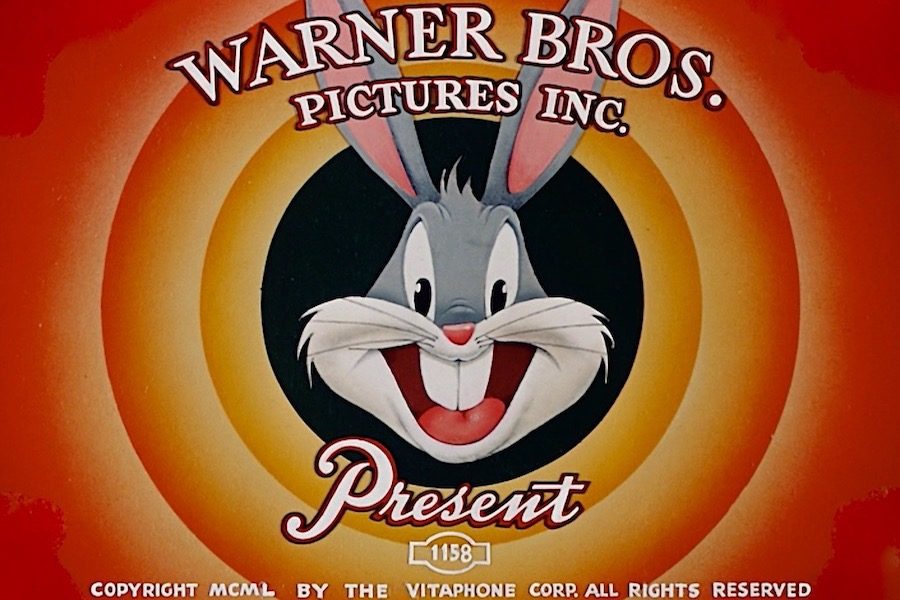 Comic-Con@Home Panel Discusses Bugs Bunny's History,  80th Anniversary Blu-ray Collection and New HBO Max Series