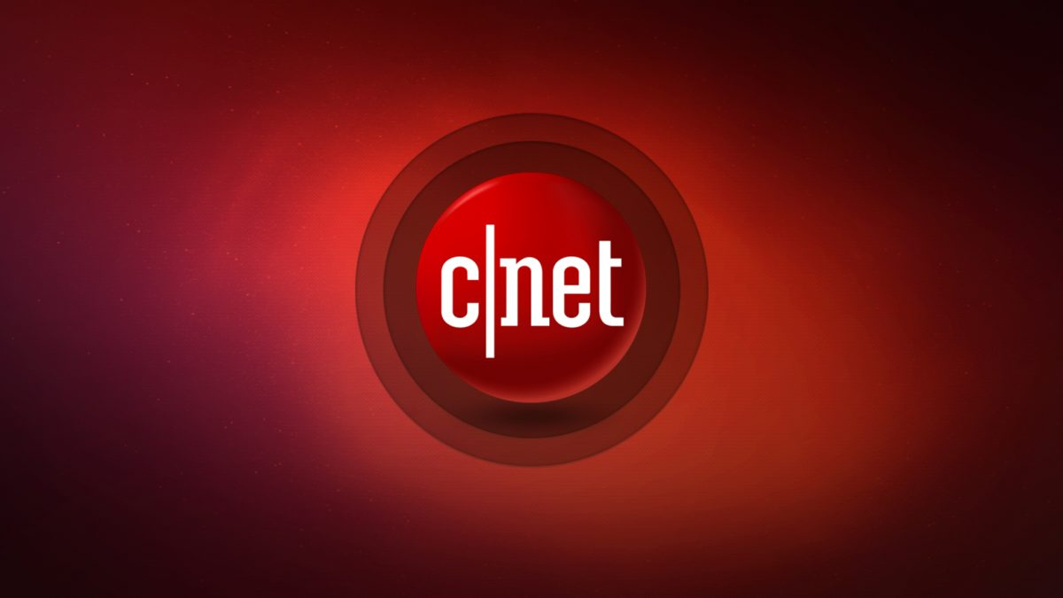 ViacomCBS Looking to Sell CNET, Publisher Simon & Schuster