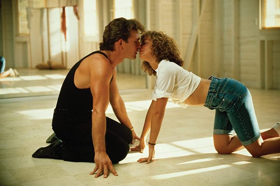 Lionsgate Greenlights New 'Dirty Dancing' Movie, Starring/Executive Produced by Jennifer Grey