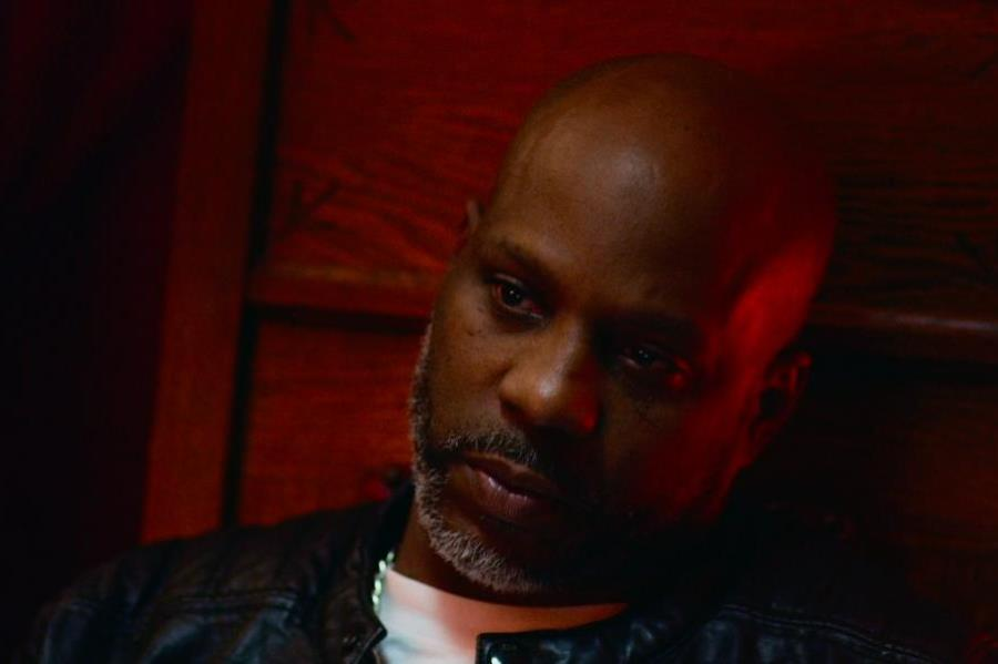 Rapper DMX, Eric Roberts Star in Two Films Released to Home Audiences by The Asylum, Sondheim's Greenfield Media