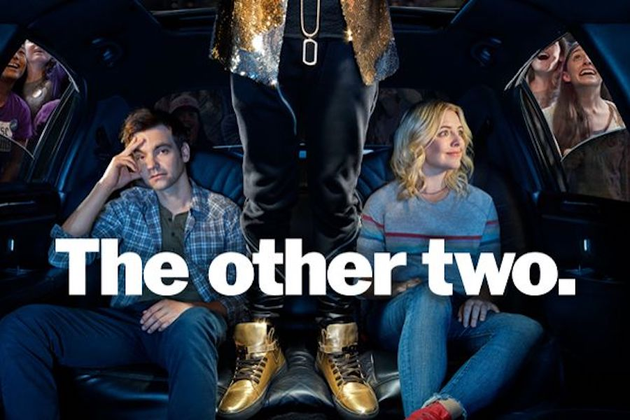 HBO Max to Stream Comedy Central's 'The Other Two,' 'South Side' and 'Awkwafina Is Nora From Queens'