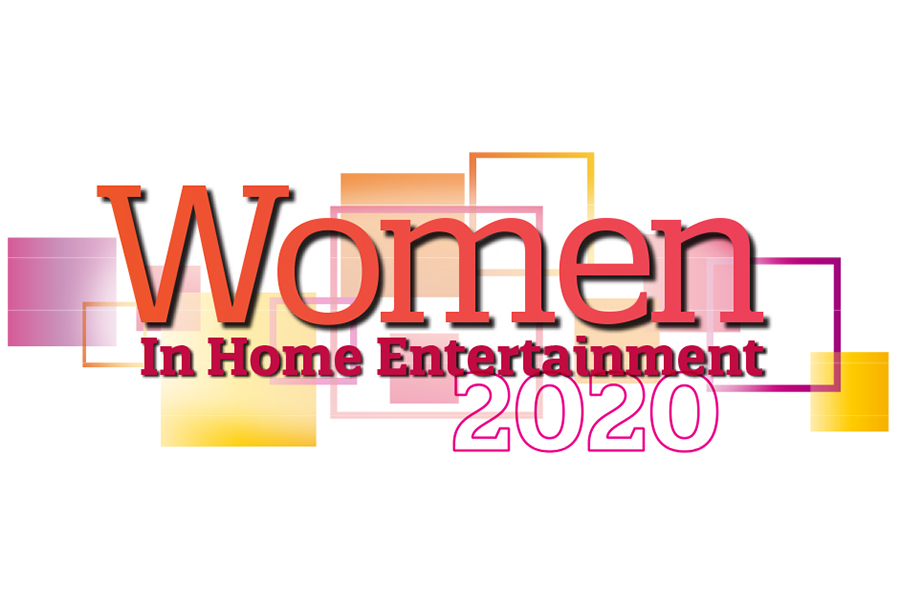 Women in Home Entertainment 2020: The 12 Captains and What They Like to Watch, Whom They'd Like to Meet