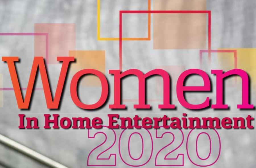 Women in Home Entertainment 2020: The 12 Captains Talk COVID-19, Remote Working and Lasting Changes