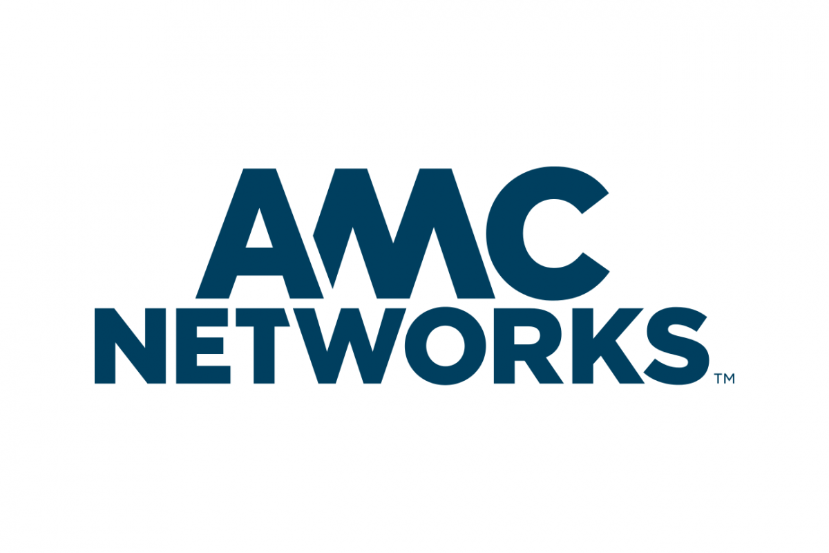 Ex-RLJ Entertainment CEO Adds AMC+ to SVOD Duties