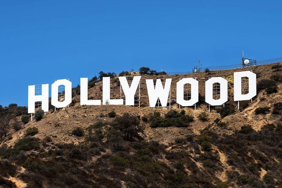Hollywood Sends Letter to Congress Asking for Theatrical Fiscal Relief