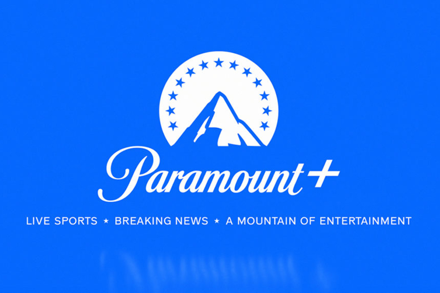 ViacomCBS CEO: 'Paramount+' Rebranding Gives New Life to Studio