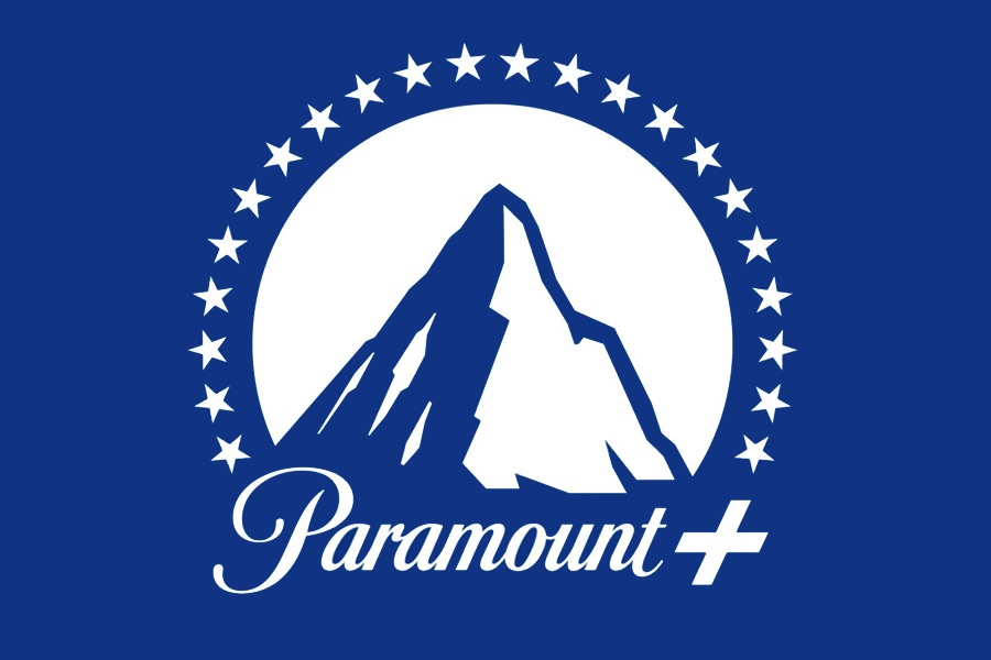 CBS All Access Rebranding as 'Paramount+' in 2021