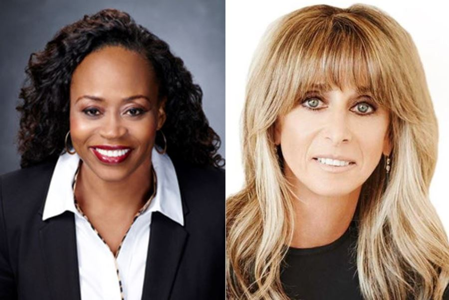 Bonnie Hammer Upped to Vice Chairman of NBCUniversal; Pearlena Igbokwe to Chairman of NBCUniversal Content Studios
