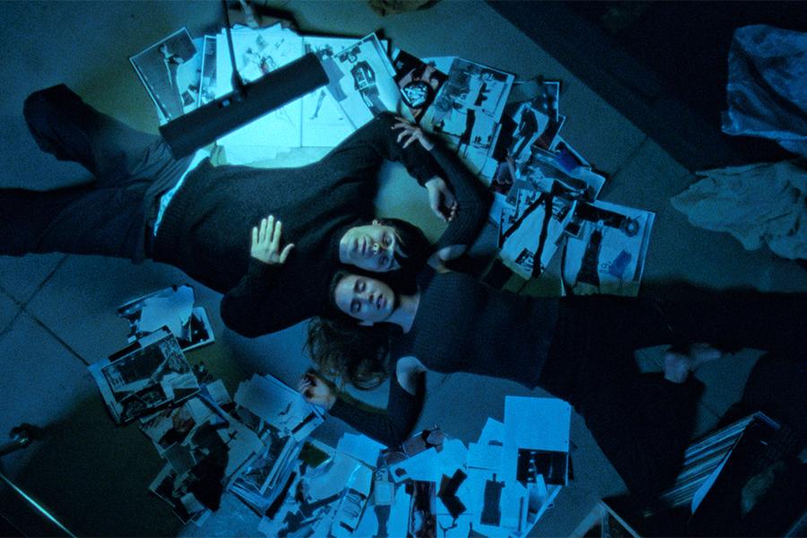 'Requiem for a Dream' Director's Cut on 4K Ultra HD Blu-ray Oct. 13