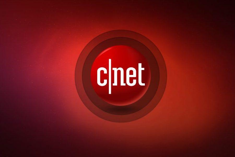 ViacomCBS Selling CNET Media Group for $500 Million
