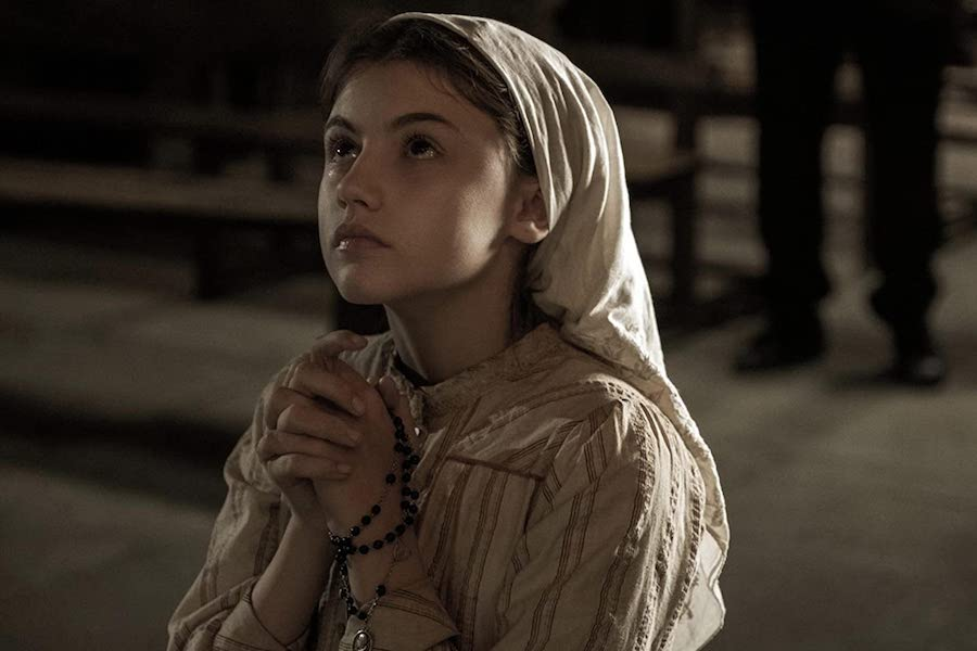 'Fatima' Coming to Digital Oct. 13, DVD Oct. 27 From Universal