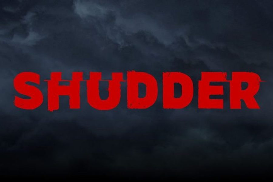 AMC Networks Shudder Horror Streaming Service Tops 1 Million Subscribers
