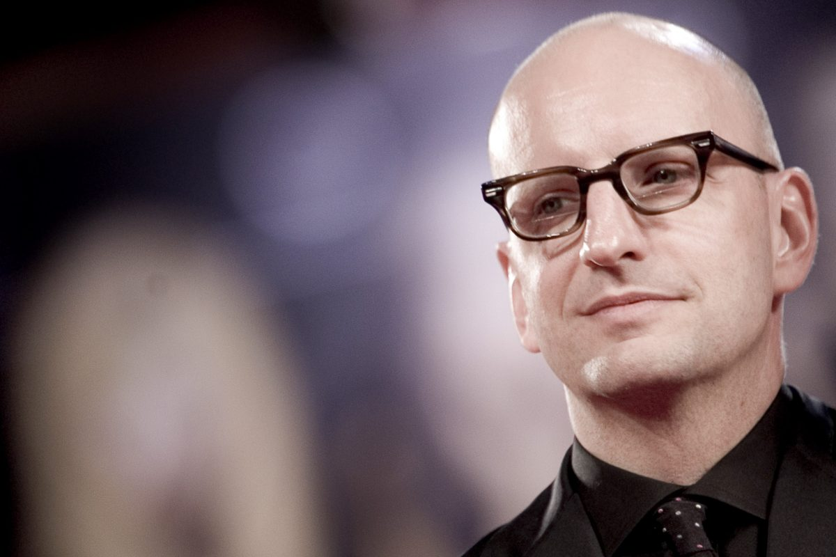 HBO Max, Warner Bros. Begin Production on New Steven Soderbergh Crime Thriller