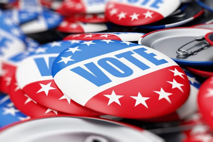 WarnerMedia Launches Voter Engagement Platform