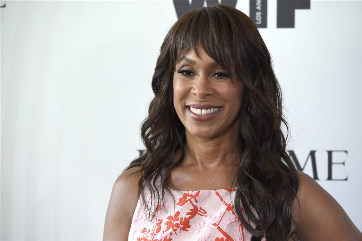 Channing Dungey Departs Netflix After Just Two Years