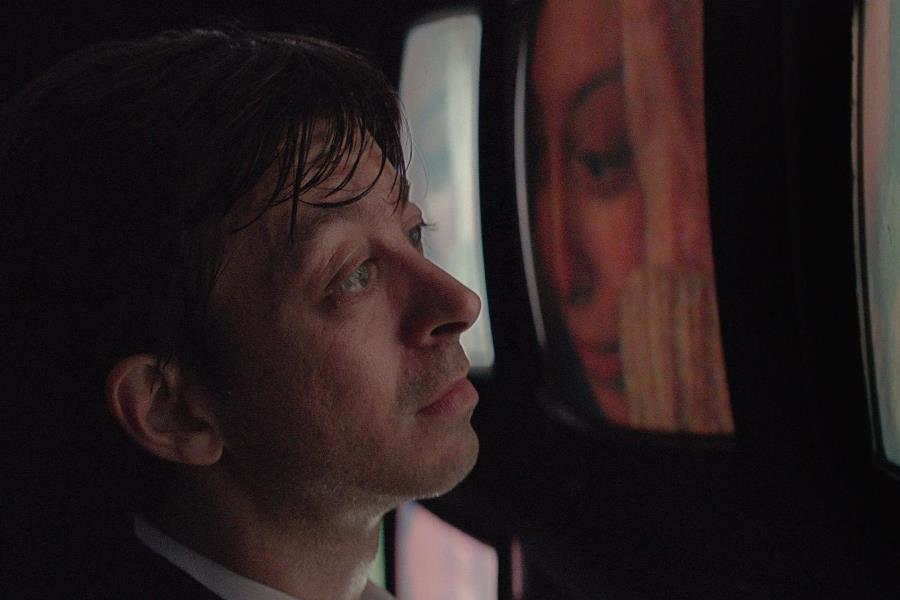 Talent Talk: Horror and Politics Meld in Turkish FilmmakerOrçun Behram's'The Antenna'
